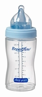 breastflow fles b_674
