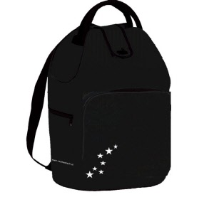 black_cooler_bag_new_logo